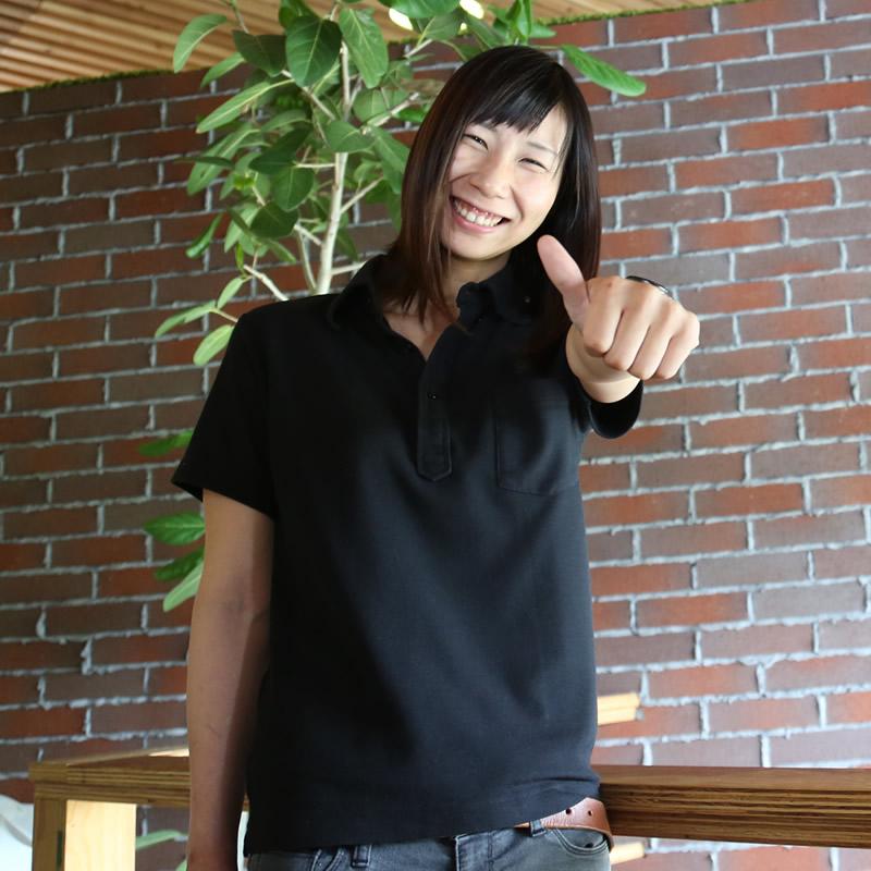 長田さおり