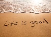 life_189357902
