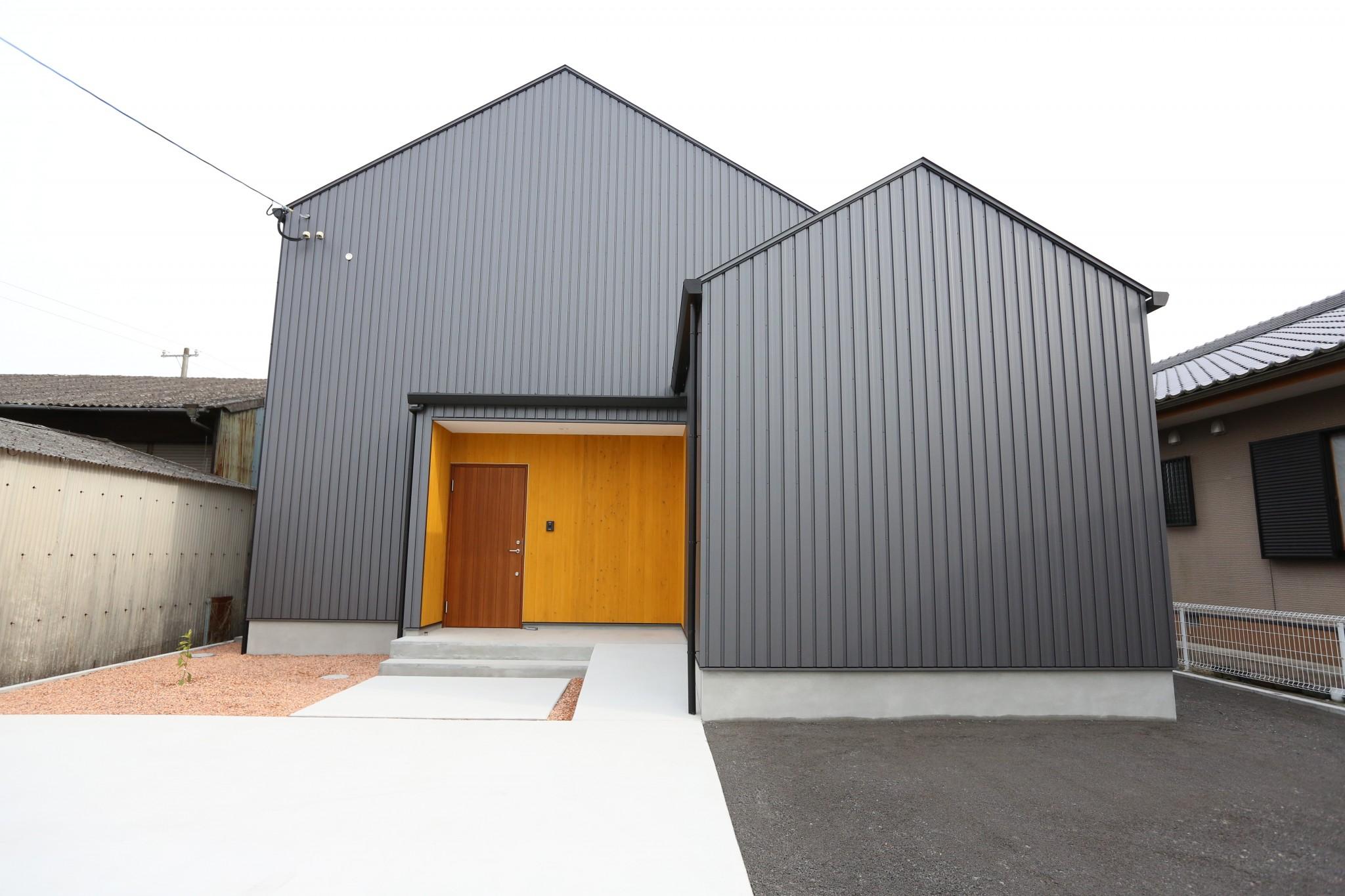 HOUSE+house