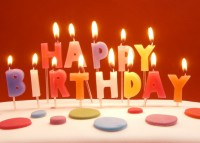 Happy-Birthday-red[1]