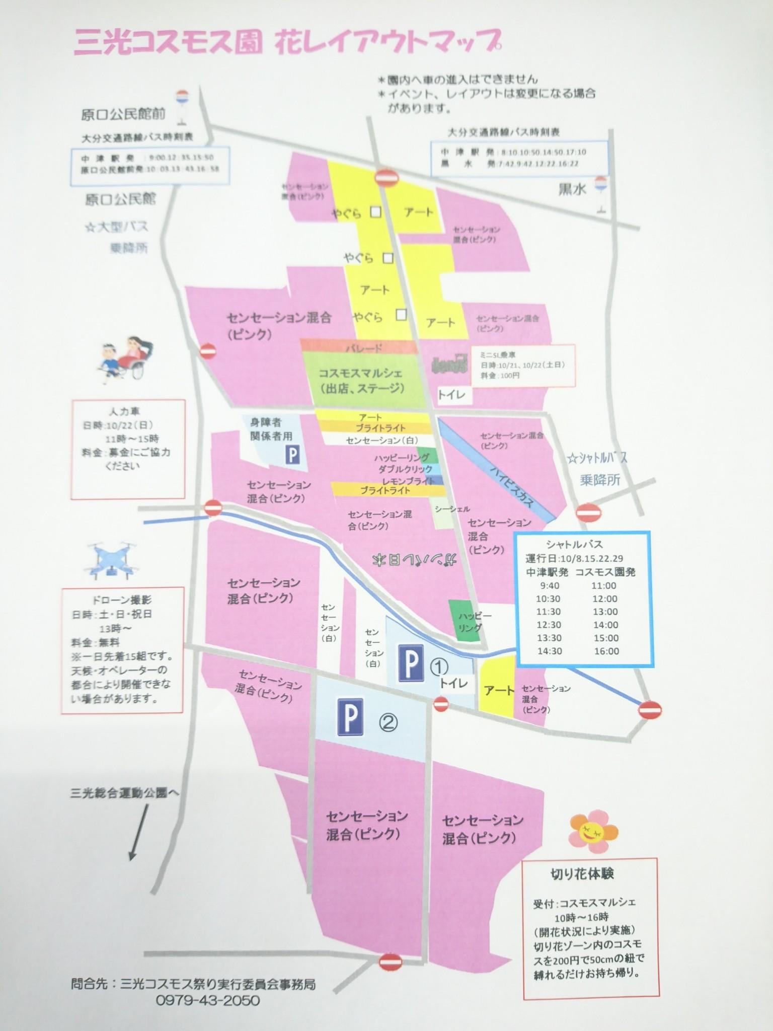 17-10-12-11-49-05-299_photo