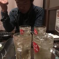 写真 2017-11-10 23 01 00